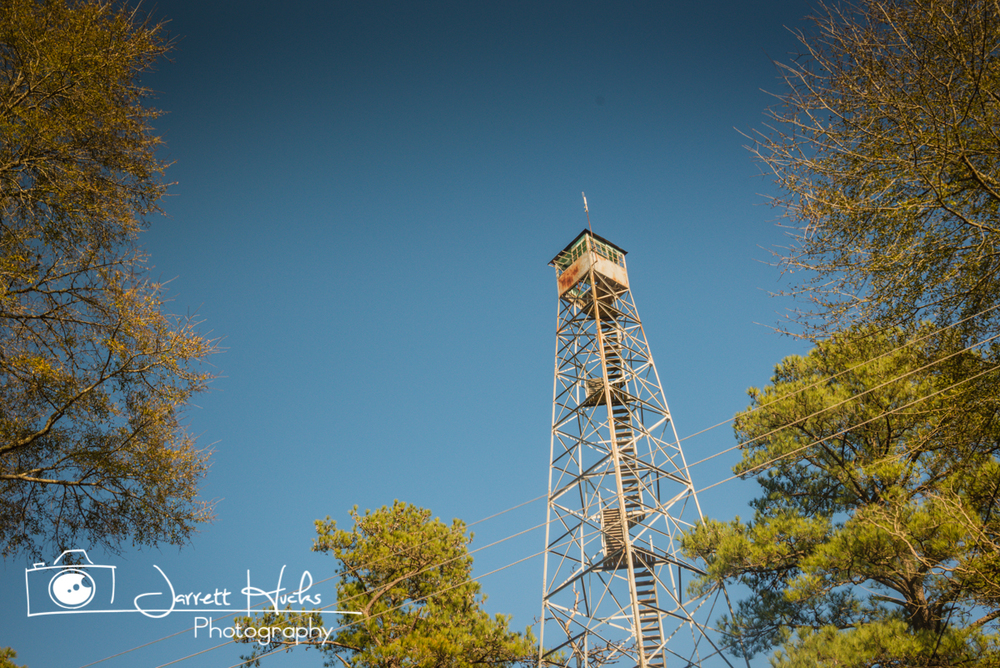 Firetower-19