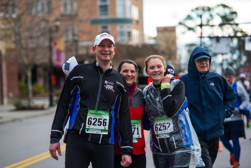 Marathon and Softball-2