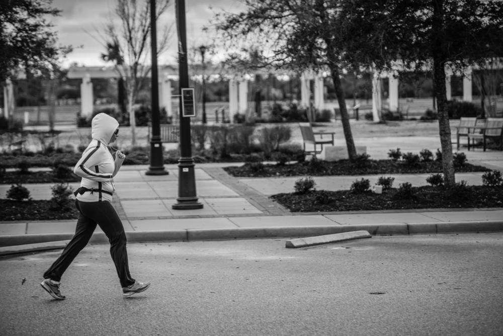 Marathon and Softball-9
