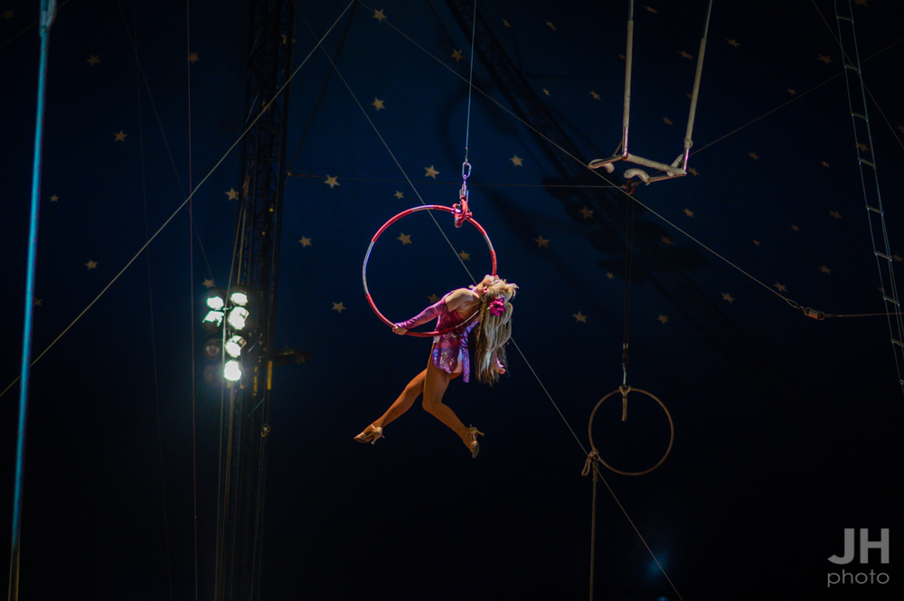 Cole Bros Circus JH-14.jpg