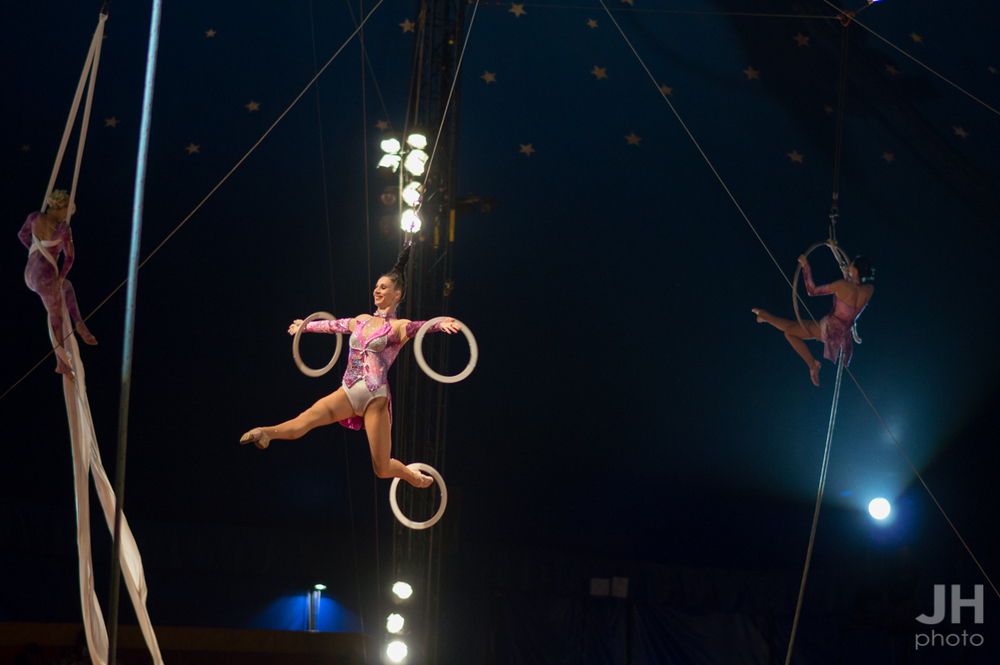 Cole Bros Circus JH-16.jpg