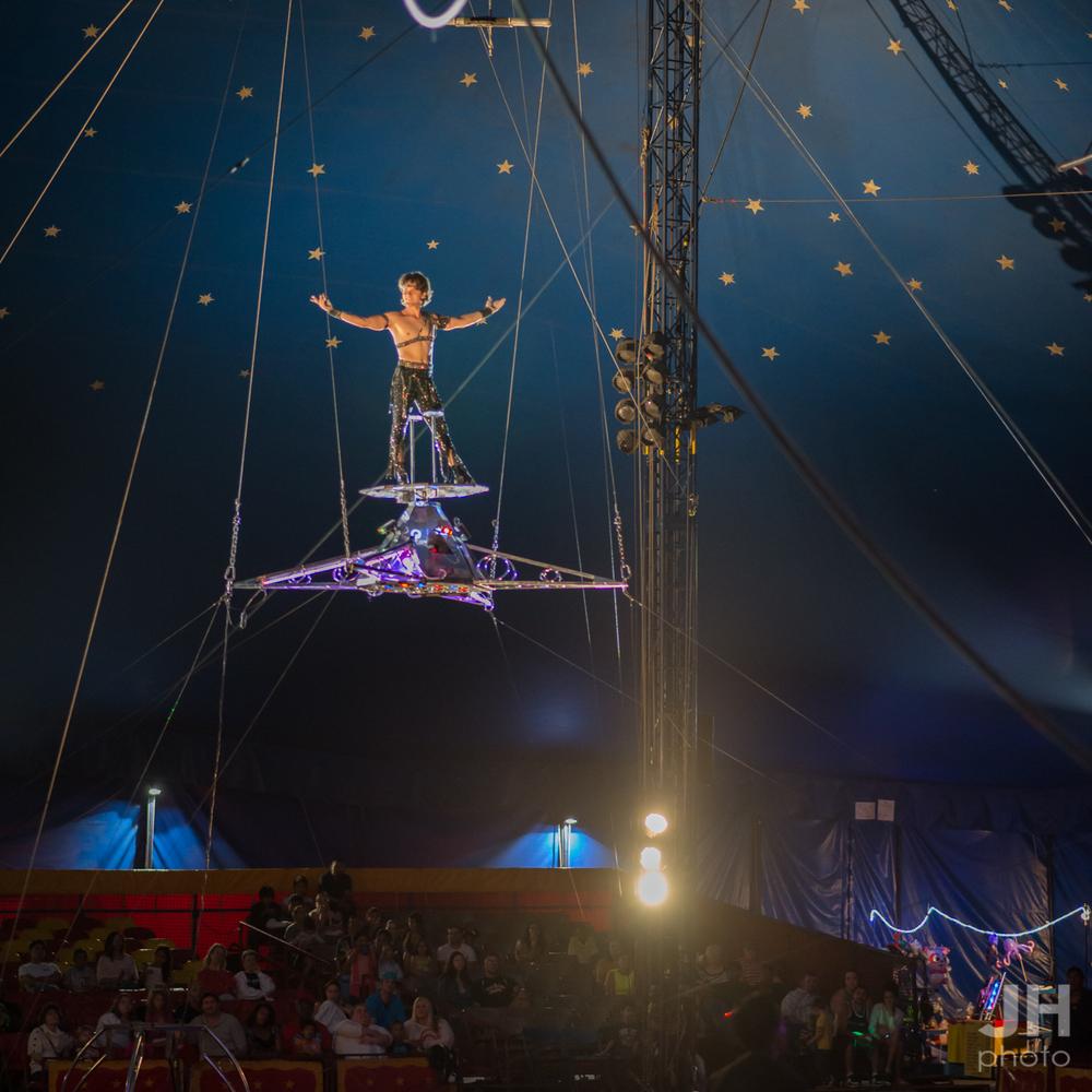 Cole Bros Circus JH-21.jpg