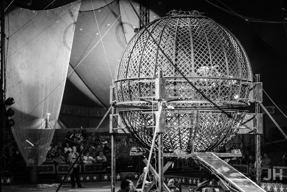 Cole Bros Circus JH-23.jpg