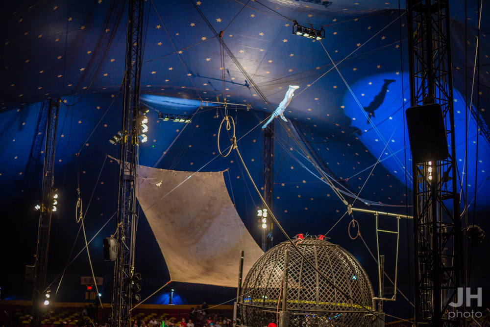 Cole Bros Circus JH-24.jpg