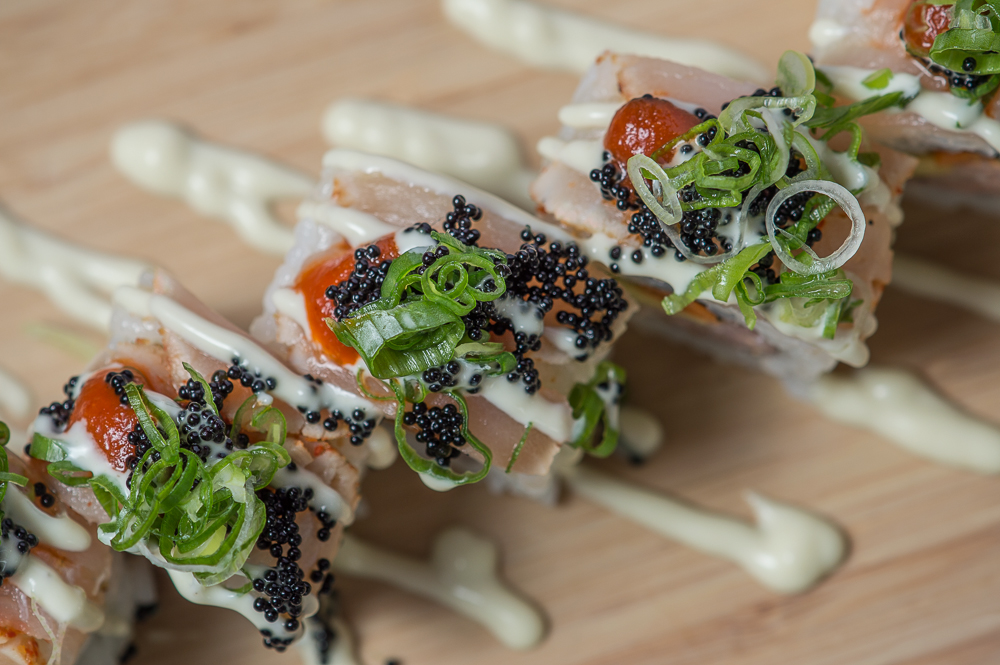 Co Sushi BLOG-5.jpg