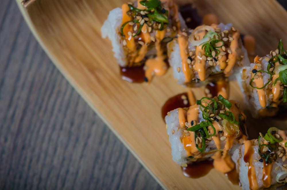 Co Sushi BLOG-7.jpg
