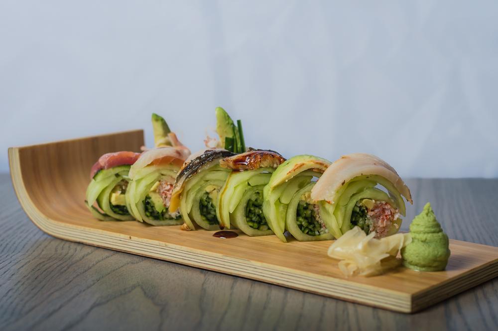 Co Sushi BLOG-10.jpg