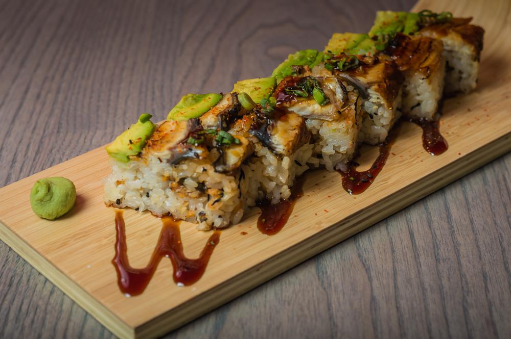 Co Sushi BLOG-15.jpg