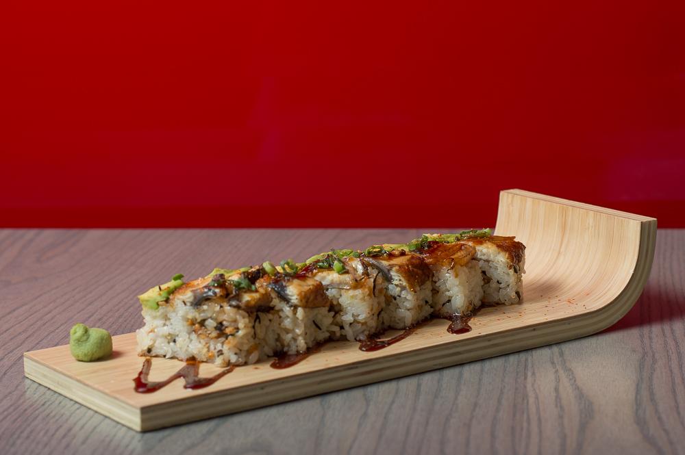 Co Sushi BLOG-16.jpg