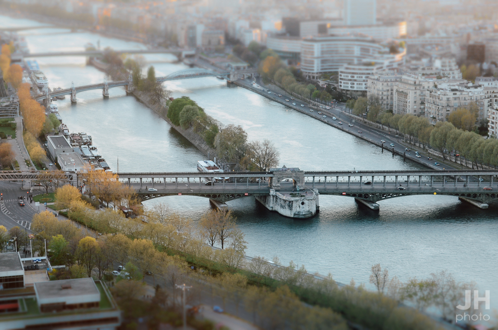 Paris Tilt Shift for blog-6.jpg