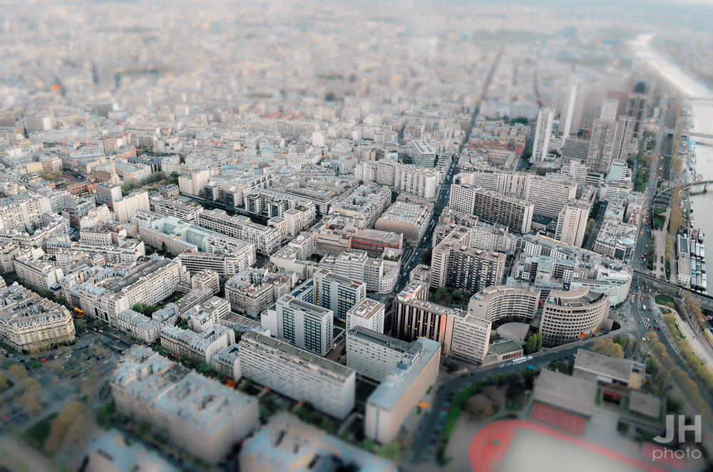 Paris Tilt Shift for blog-11.jpg