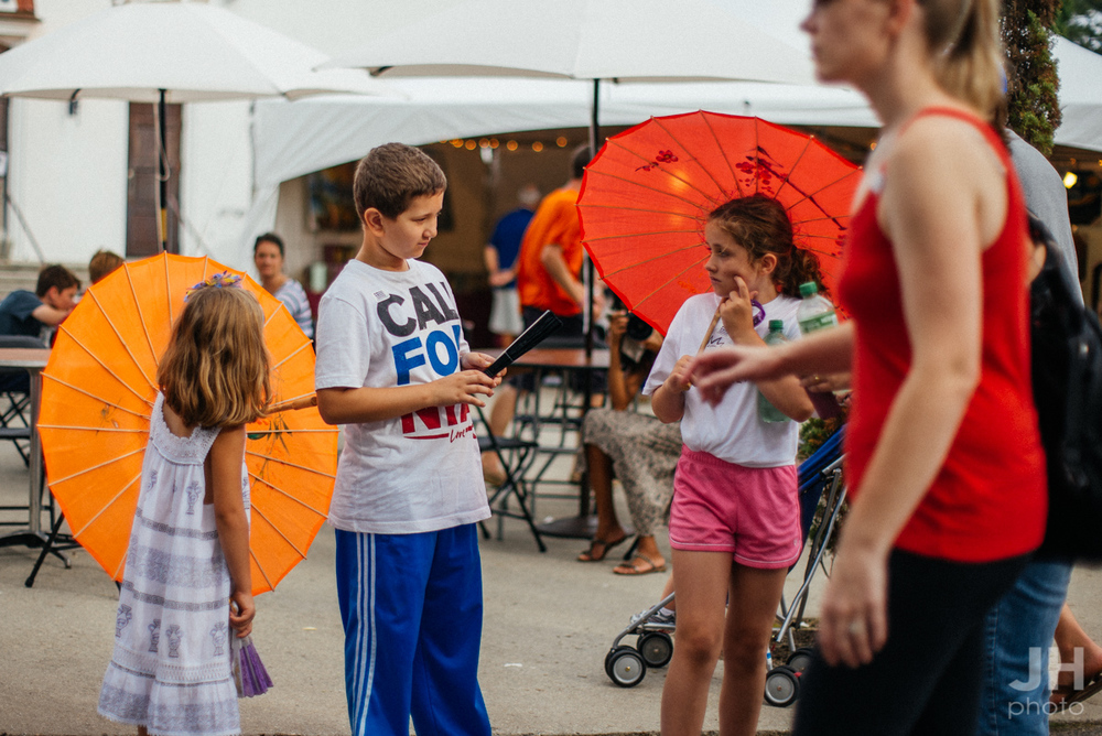 Greekfest BLOG-4.jpg