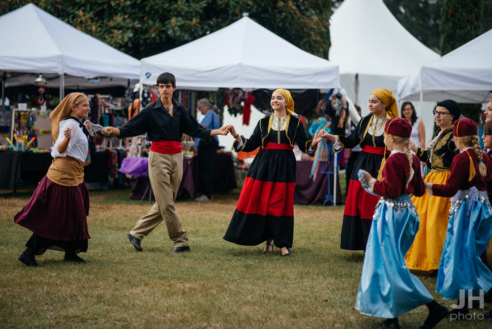 Greekfest BLOG-12.jpg