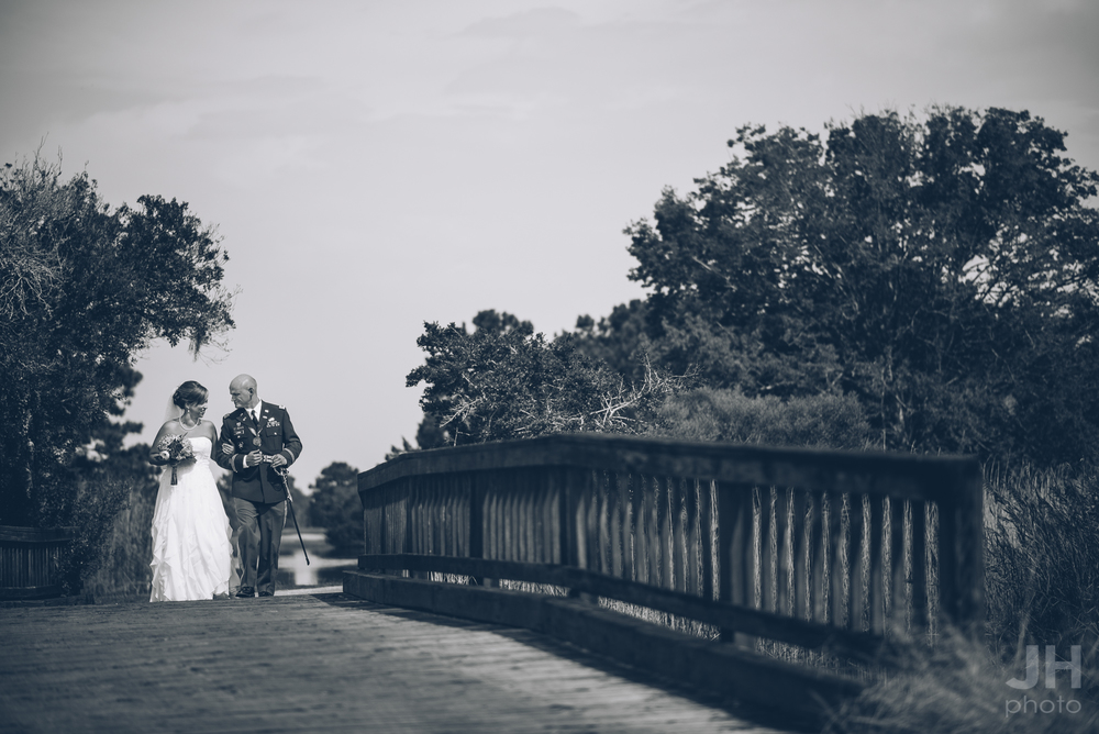 Debourdieu Wedding Photographer - Jarrett Hucks Photography
