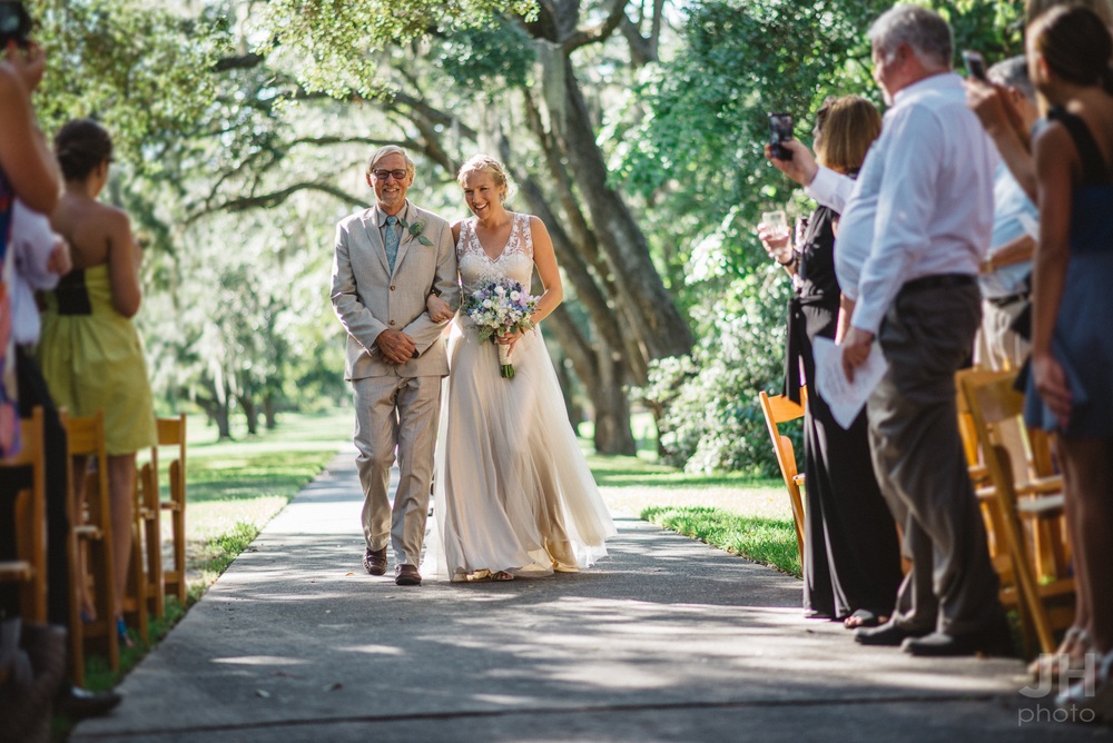 Brookgreen wedding-10.jpg