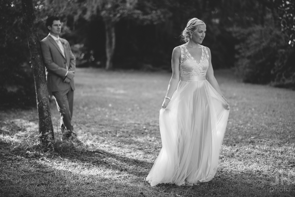Brookgreen wedding-15.jpg