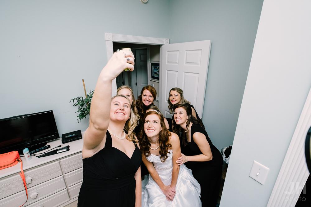 Mahaffey Wedding-13.jpg