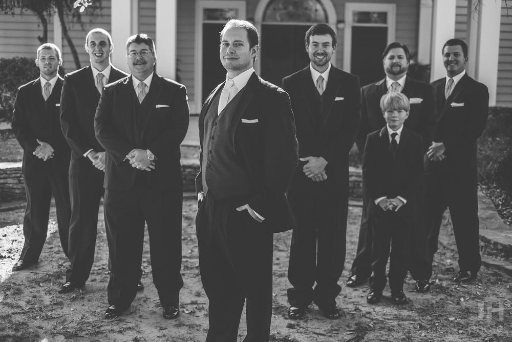 Mahaffey Wedding-18.jpg