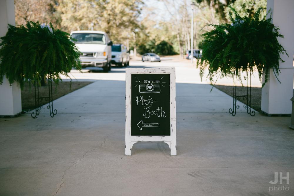 Mahaffey Wedding-19.jpg