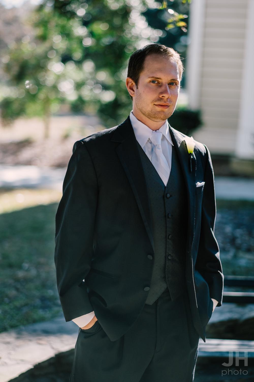 Mahaffey Wedding-20.jpg