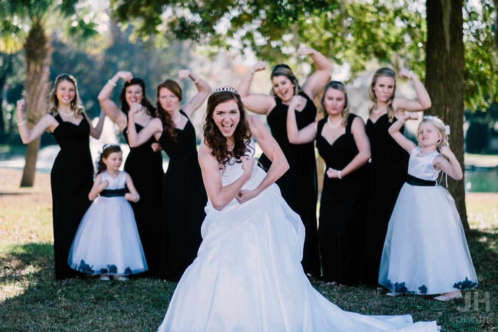 Mahaffey Wedding-22.jpg