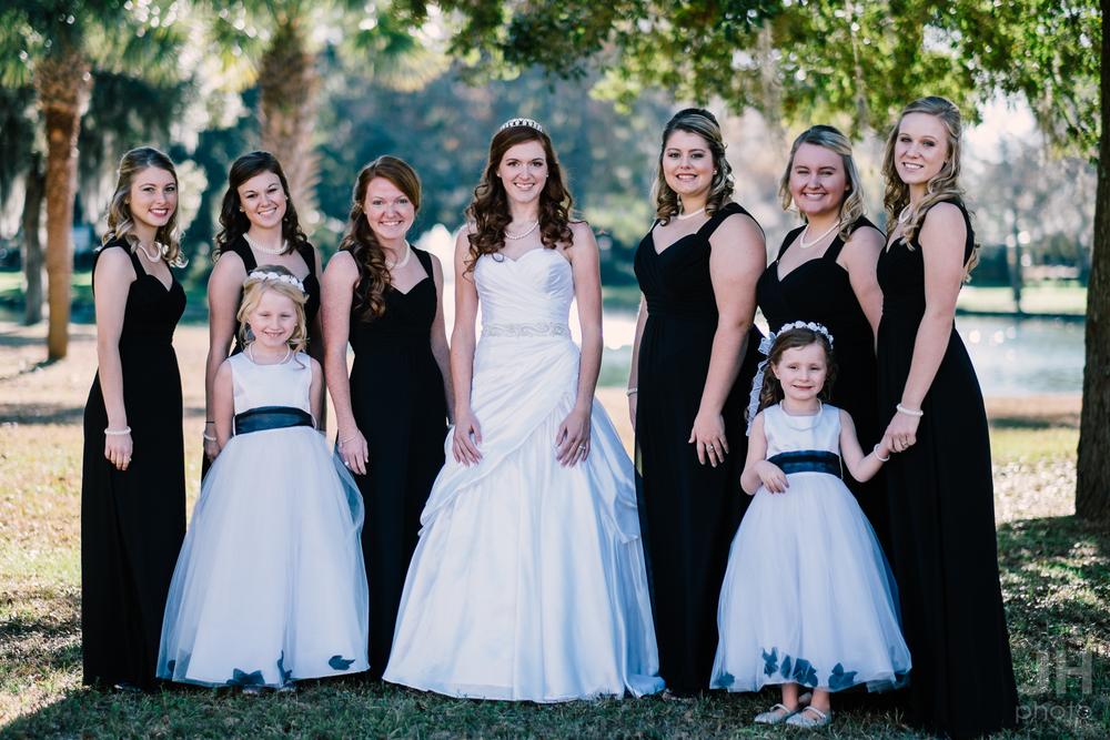 Mahaffey Wedding-21.jpg