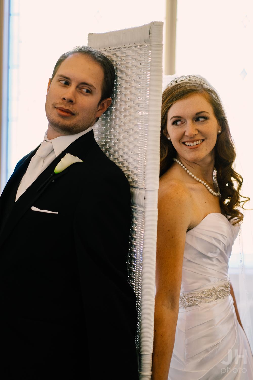 Mahaffey Wedding-27.jpg