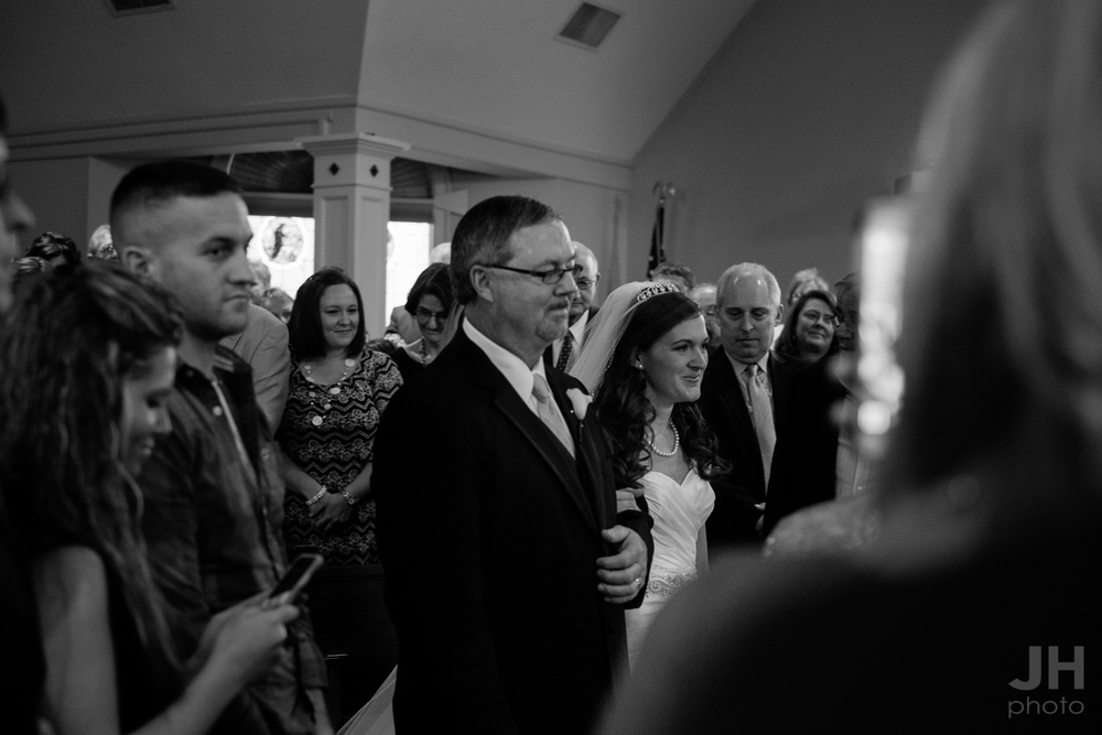 Mahaffey Wedding-30.jpg