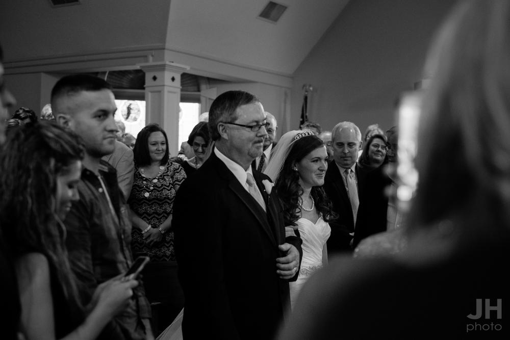 Mahaffey Wedding-30.jpg