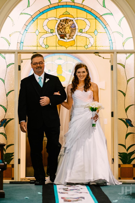Mahaffey Wedding-31.jpg