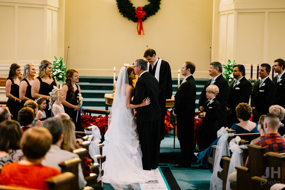 Mahaffey Wedding-34.jpg