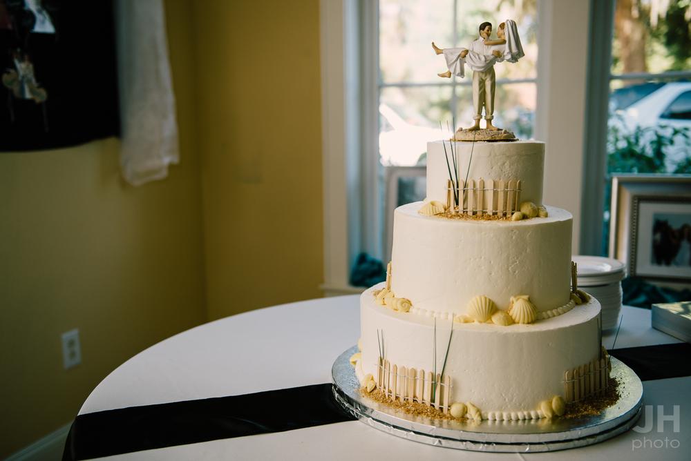 Mahaffey Wedding-35.jpg