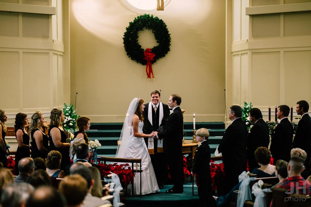 Mahaffey Wedding-37.jpg