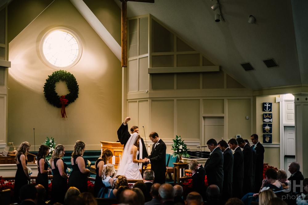 Mahaffey Wedding-38.jpg