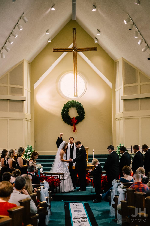 Mahaffey Wedding-39.jpg