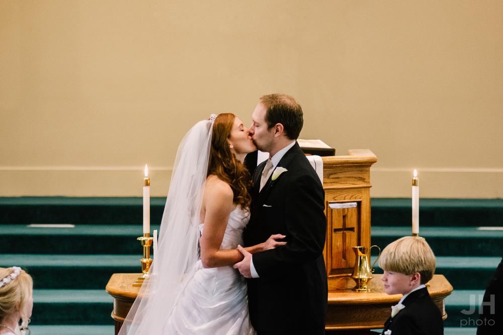 Mahaffey Wedding-41.jpg