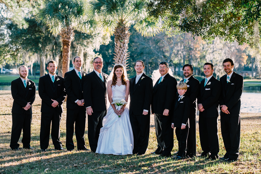 Mahaffey Wedding-42.jpg