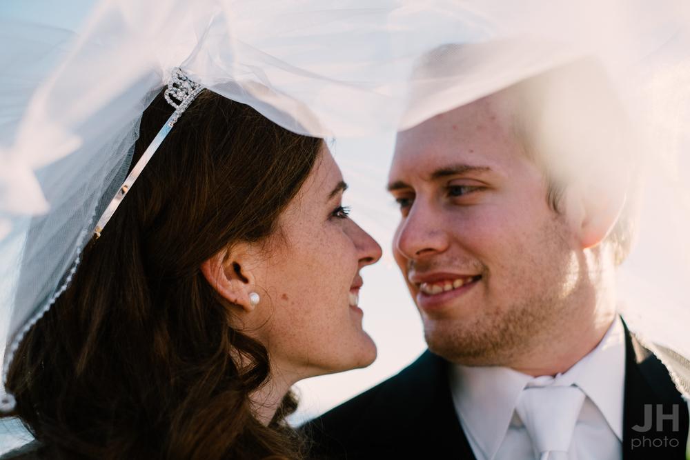 Mahaffey Wedding-44.jpg