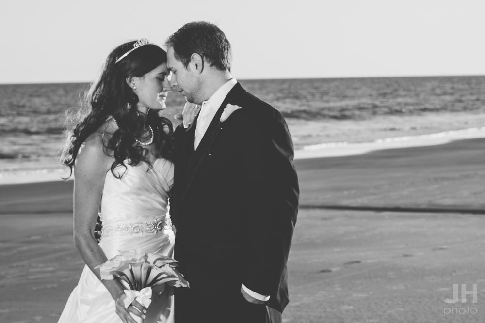 Mahaffey Wedding-46.jpg