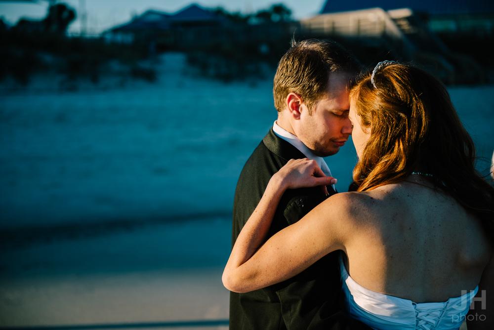 Mahaffey Wedding-47.jpg