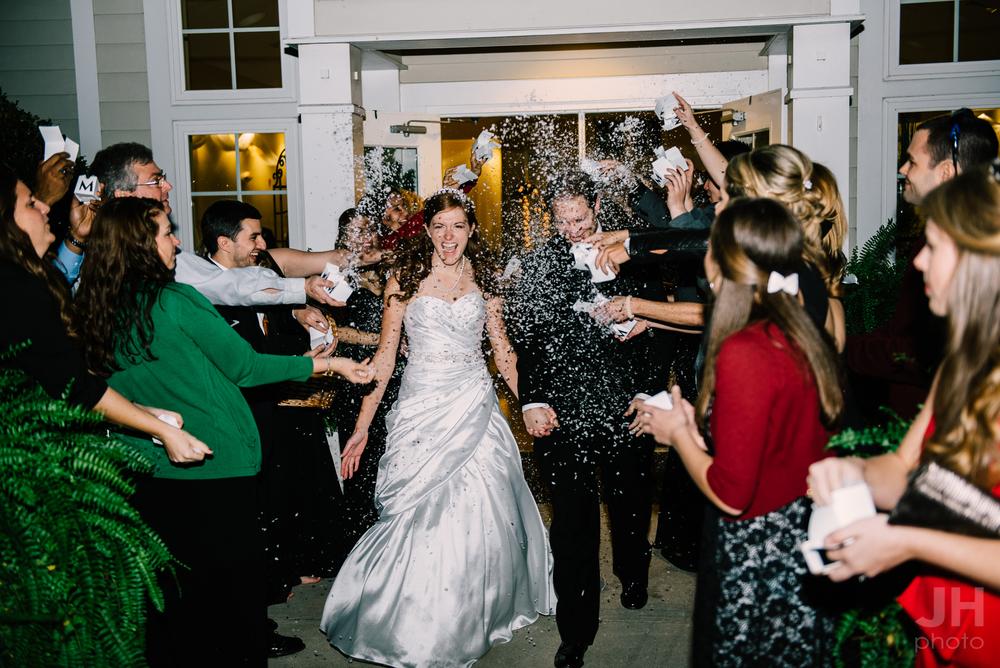 Mahaffey Wedding-50.jpg