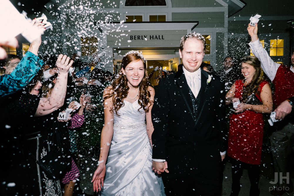 Mahaffey Wedding-51.jpg
