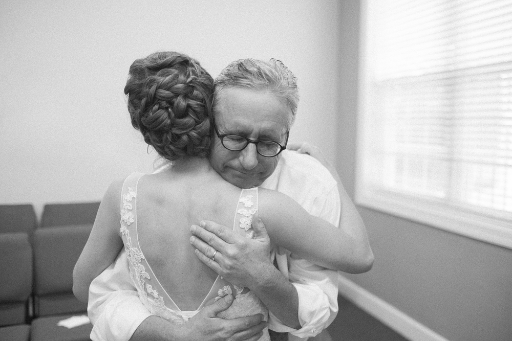 Affordable Myrtle Beach Wedding - Jarrett Hucks Photography  Best Myrtle Beach Photographer