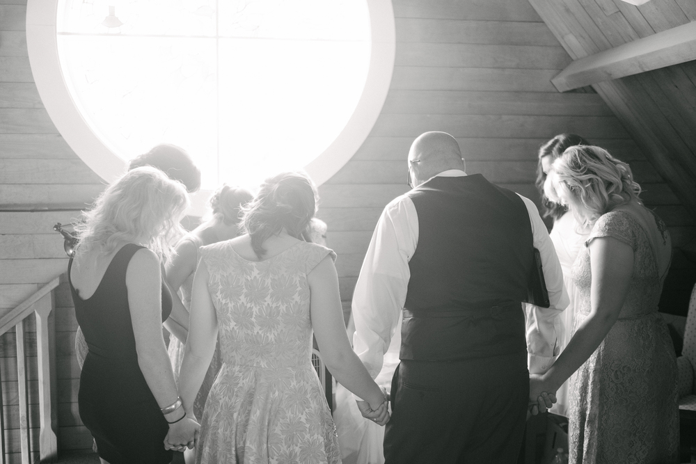 Pawleys Island Chapel Myrtle Beach Wedding - Jarrett Hucks Photography  Best Myrtle Beach Photographer