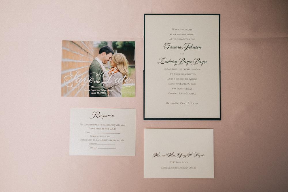 Fogner-Boyer-wedding-blog-2.jpg