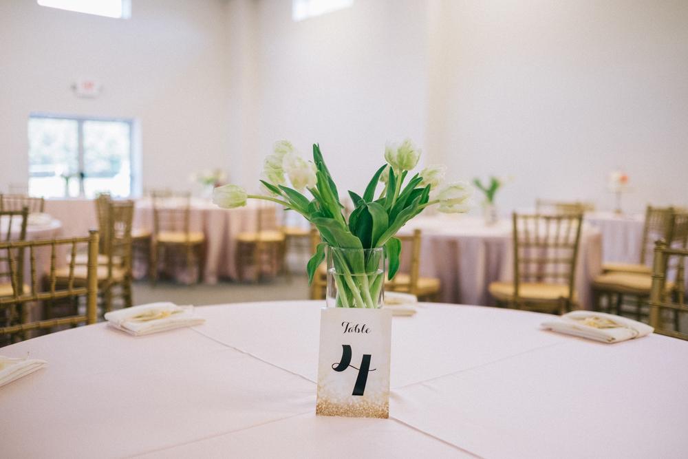 Fogner-Boyer-wedding-blog-3.jpg