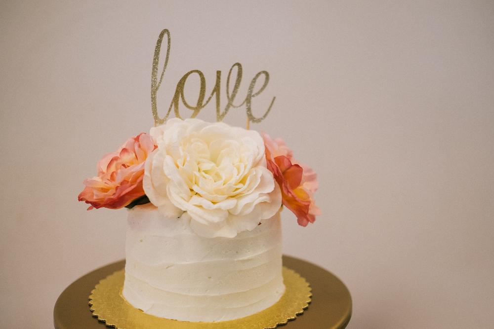 Fogner-Boyer-wedding-blog-4.jpg