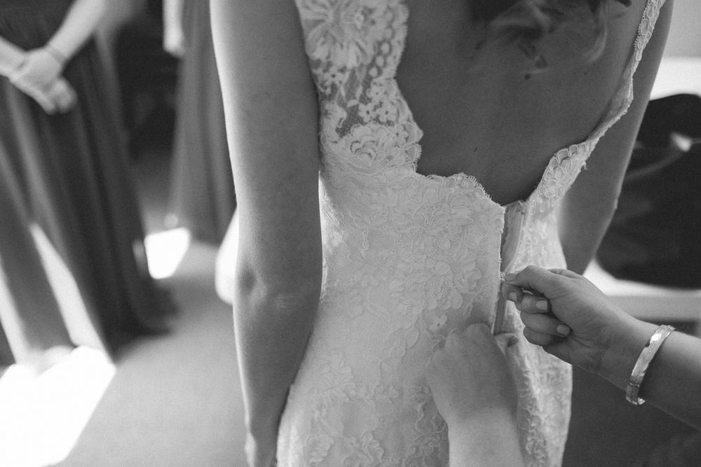 Fogner-Boyer-wedding-blog-6.jpg