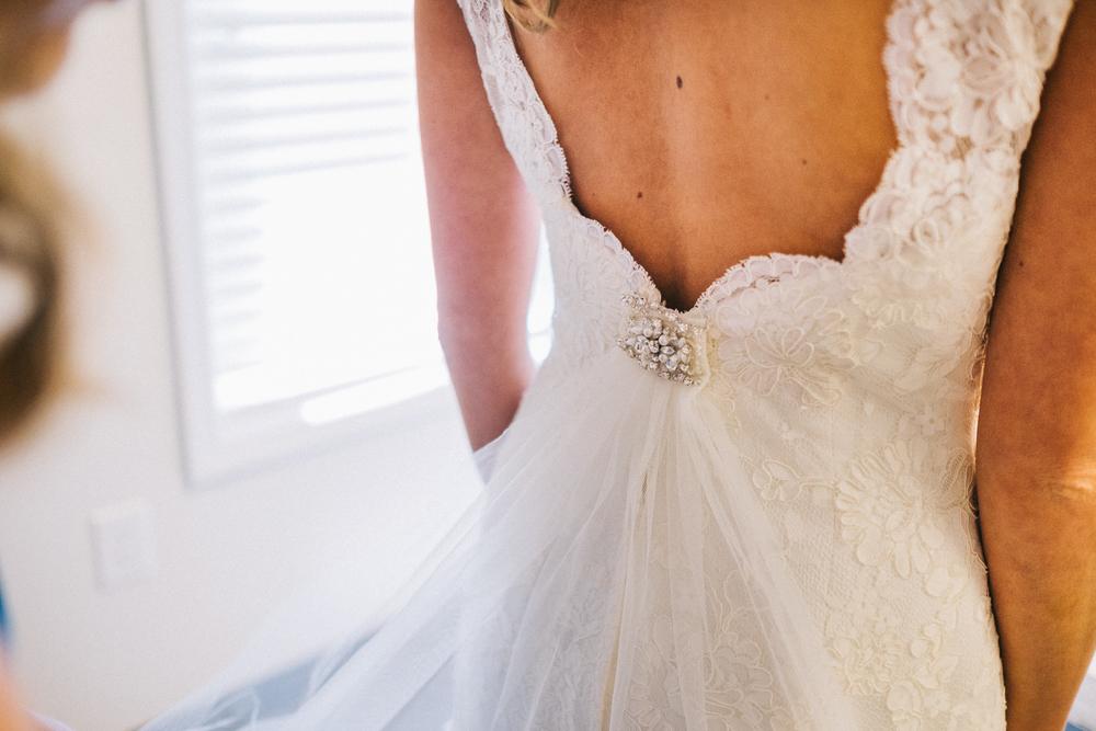 Fogner-Boyer-wedding-blog-8.jpg