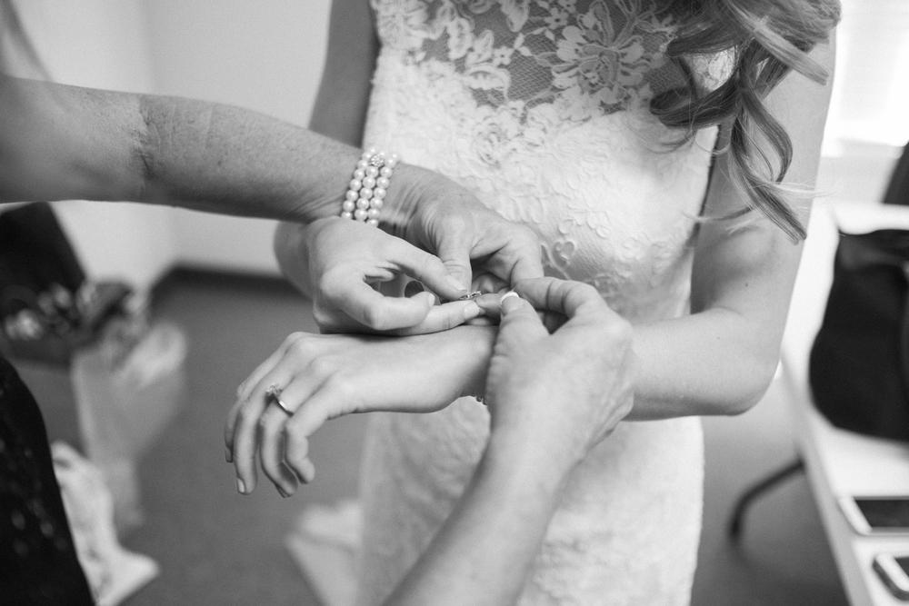 Fogner-Boyer-wedding-blog-9.jpg